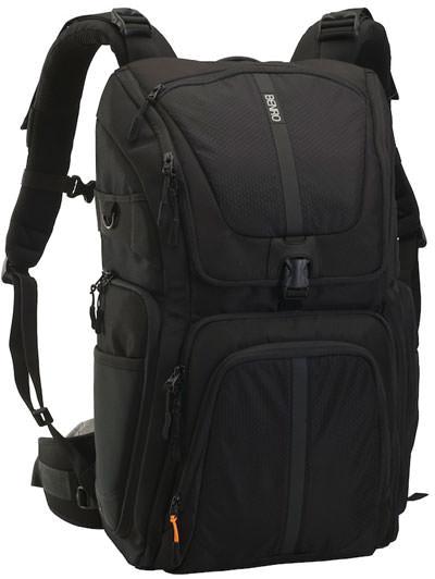 Benro rucksack