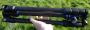 Thumbnail : Benro Travel Angel FTA18CV0 Tripod Review