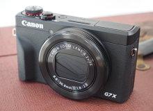 Canon Powershot G7 X MarkIII (10)