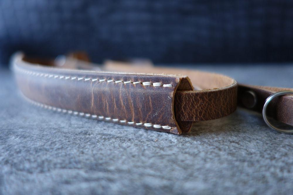 1901 strap