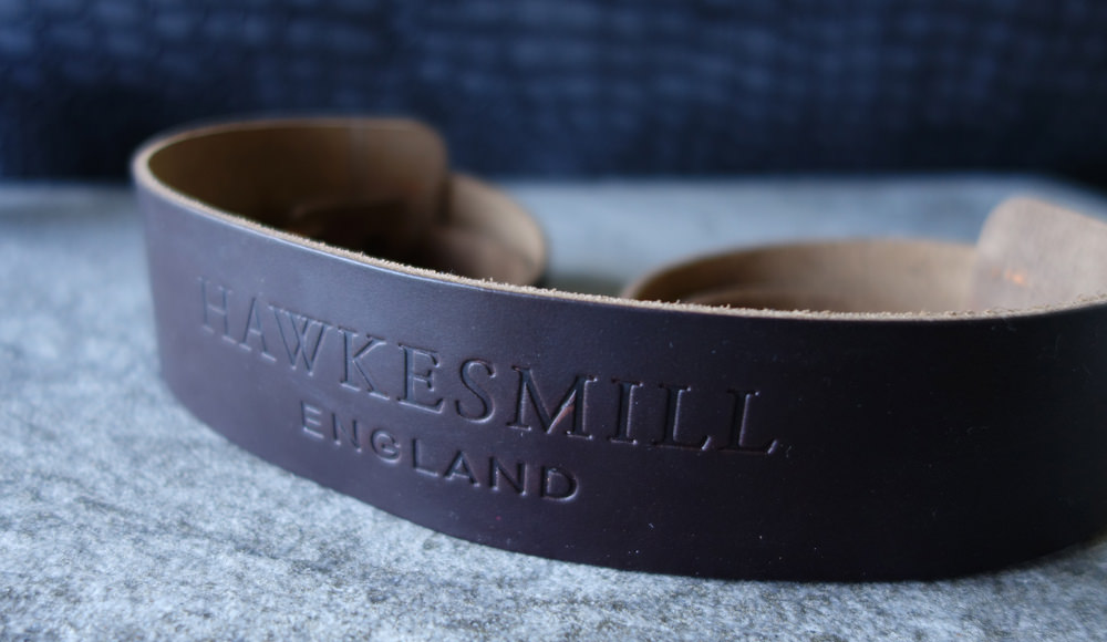 Hawkesmill
