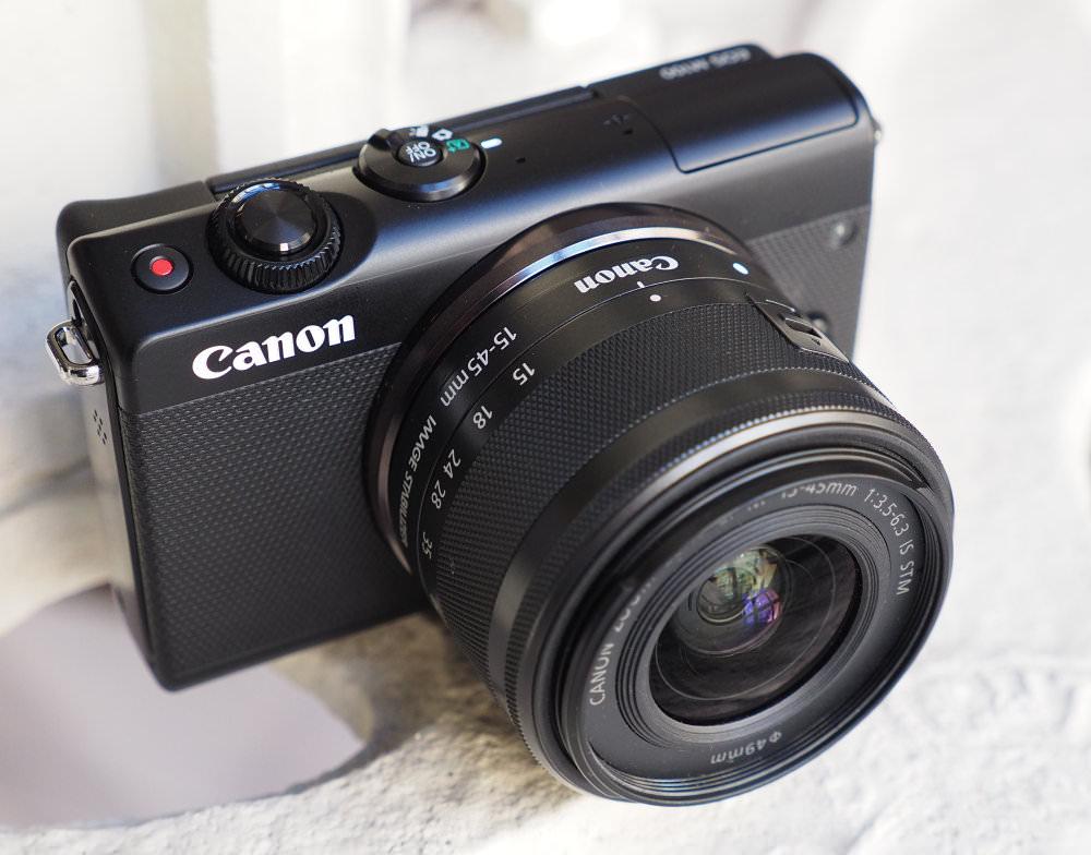 Canon EOS M100 (15)