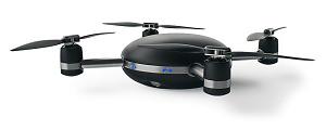 Best Drones Of CES 2016