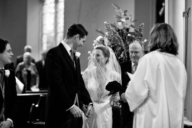 Limeleaf weddings