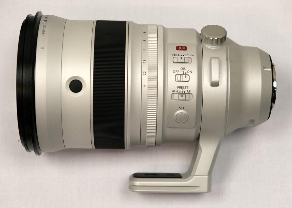 Fujinon XF 200mm (11)