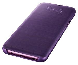 Best Samsung Galaxy Smartphone Cases