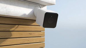 Best Security Camera 2020: What Security Camera Should I Buy?
