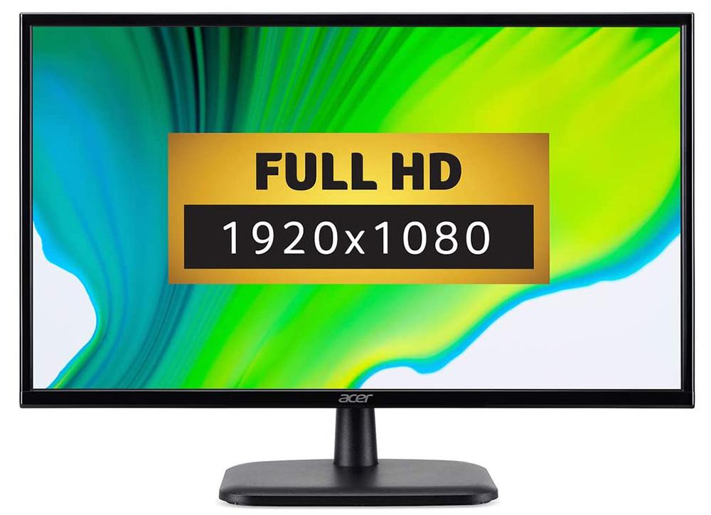 Acer EK220QA