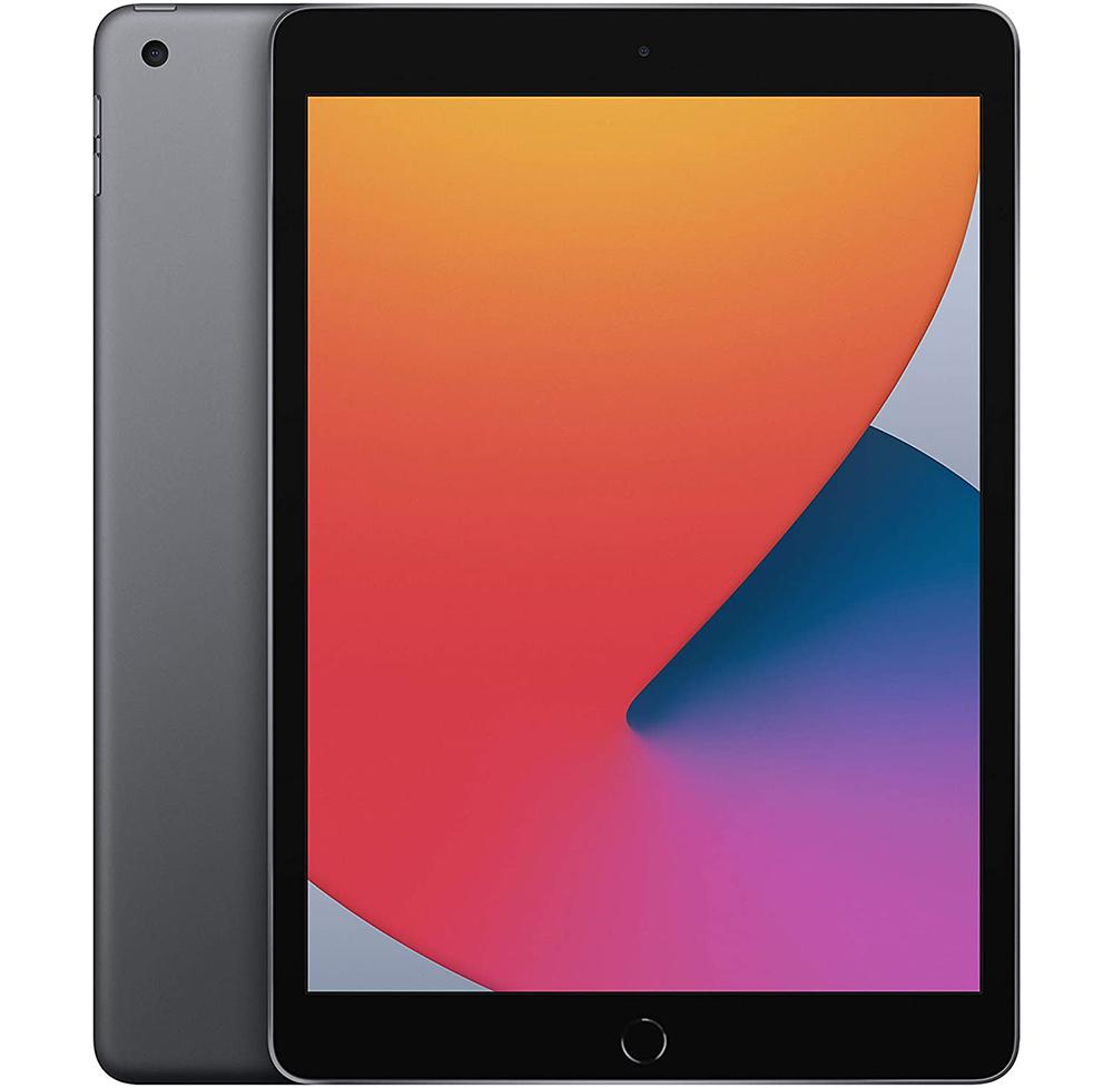 Apple iPad 10inch 8th Gen