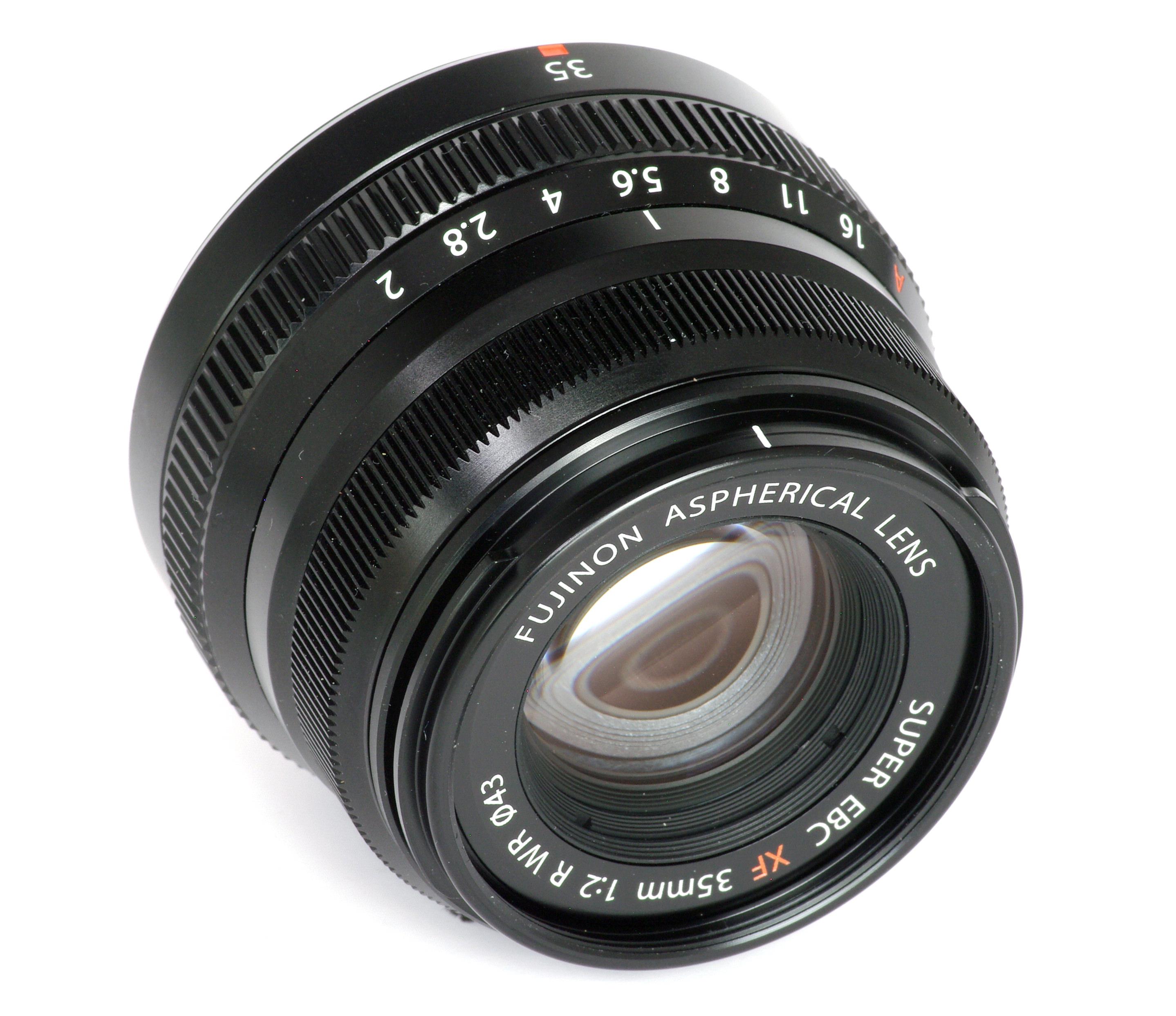 Best Standard Prime Lenses 2019 | ePHOTOzine