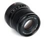 Thumbnail : Best Standard Prime Lenses 2018