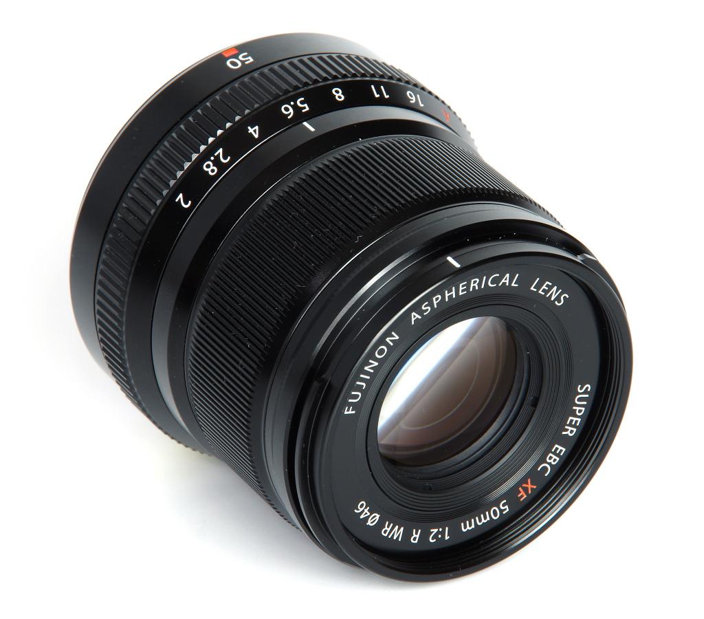 Best Standard Prime Lenses 2018