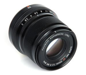 Best Standard Prime Lenses 2019