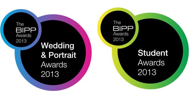 BIPP Awards
