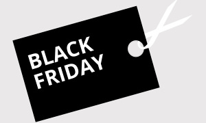 Black Friday 2019: When Is Black Friday? What Is Black Friday? And Why Should I Be Excited About It?