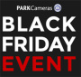 Thumbnail : Black Friday Offer - Free 32GB SD Card When Spending Over £300 With Park Cameras