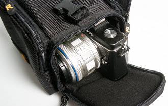 1/125 sec | f/8.0 | 29.0 mm | ISO 400