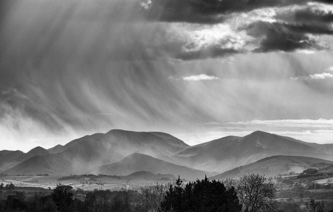 John Gravett landscape