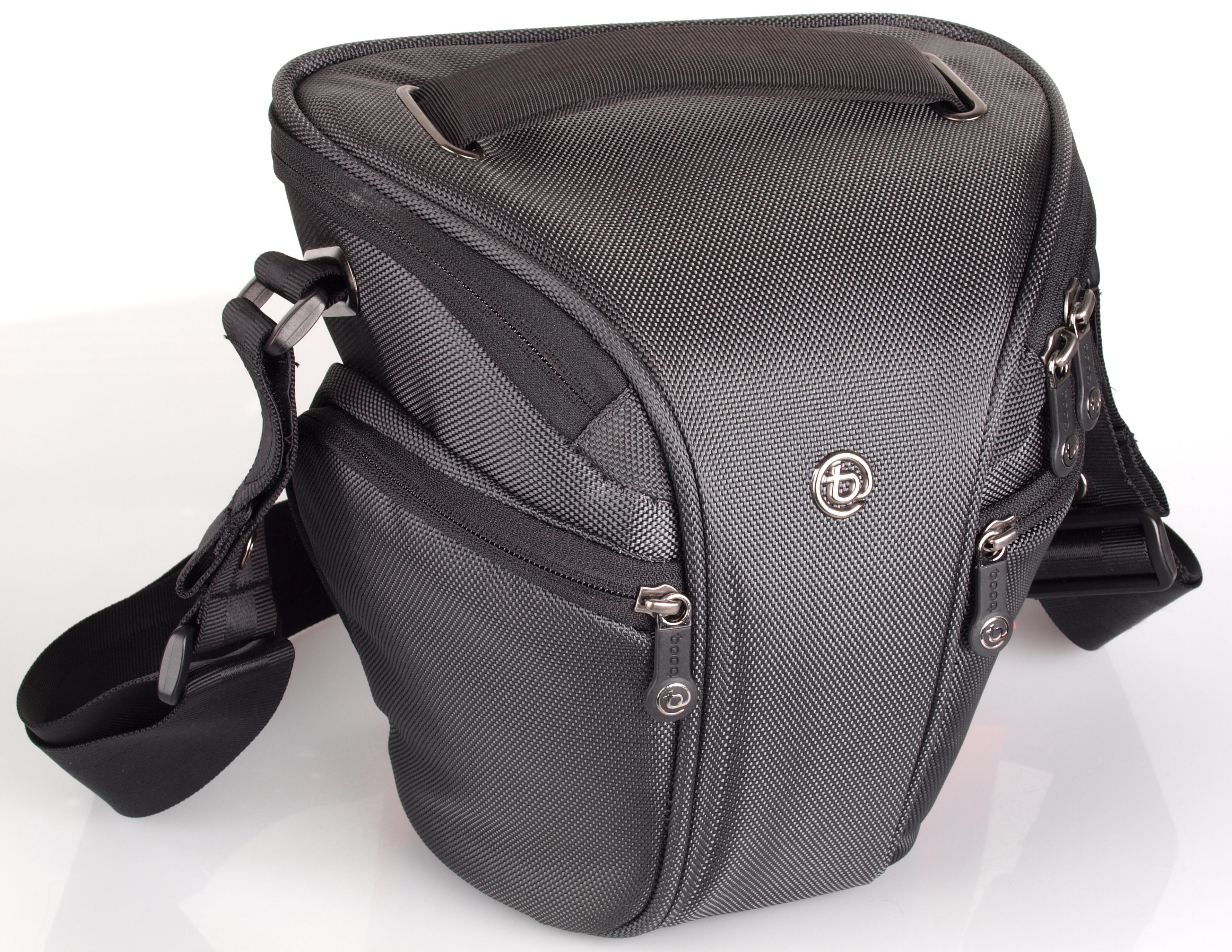 Camera Small Camera Bag For Dslr booq python toploader camera bag review the bag