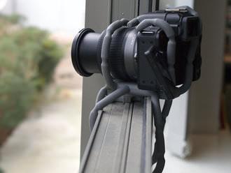 Breffo Spiderpodium Tablet Mirrorless Support (1)