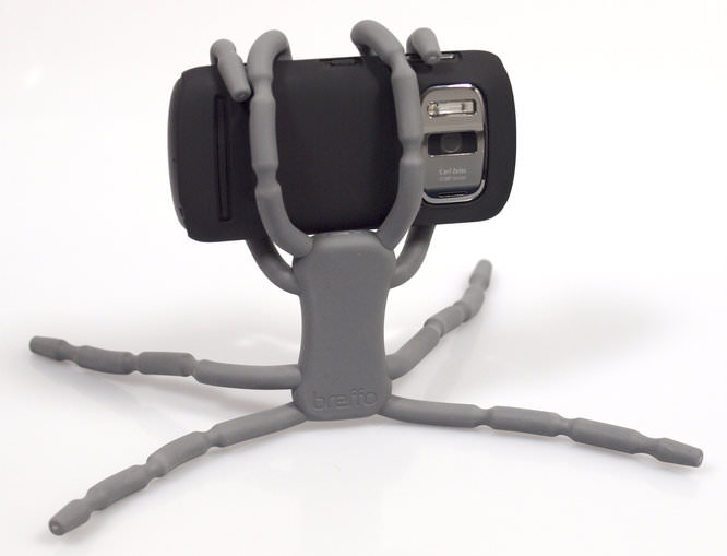 Breffo Ipad Holder (1)