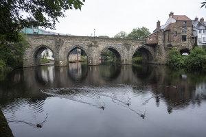Bridging The Gap - Top Tips On Photographing Bridges From John Duder