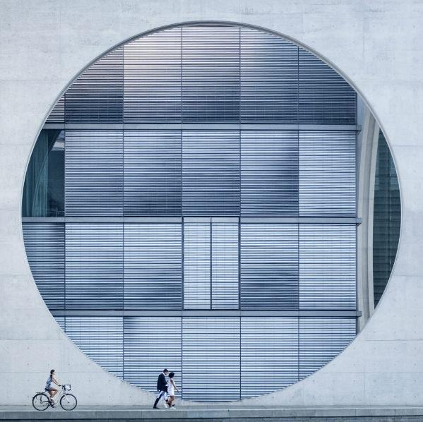 © Tim Cornbill, Winner, UK National Award, 2017 Sony World Photography Awards