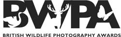 BWPA Logo