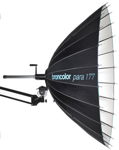 para 177