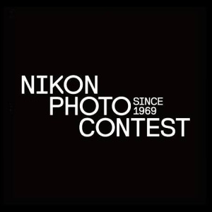 Call For Entries For Nikon Photo Contest 2016-2017