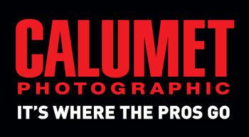 Calumet announces new medium format deal with Mamiya