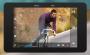 Thumbnail : Camera MX Android Camera App Has Had An Update