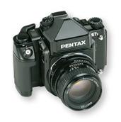 Perntax 67 Mk11