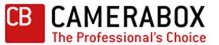 Camerabox Logo