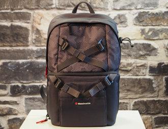 Noreg backpack 30