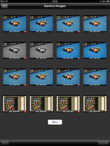 Camranger Screenshot 7