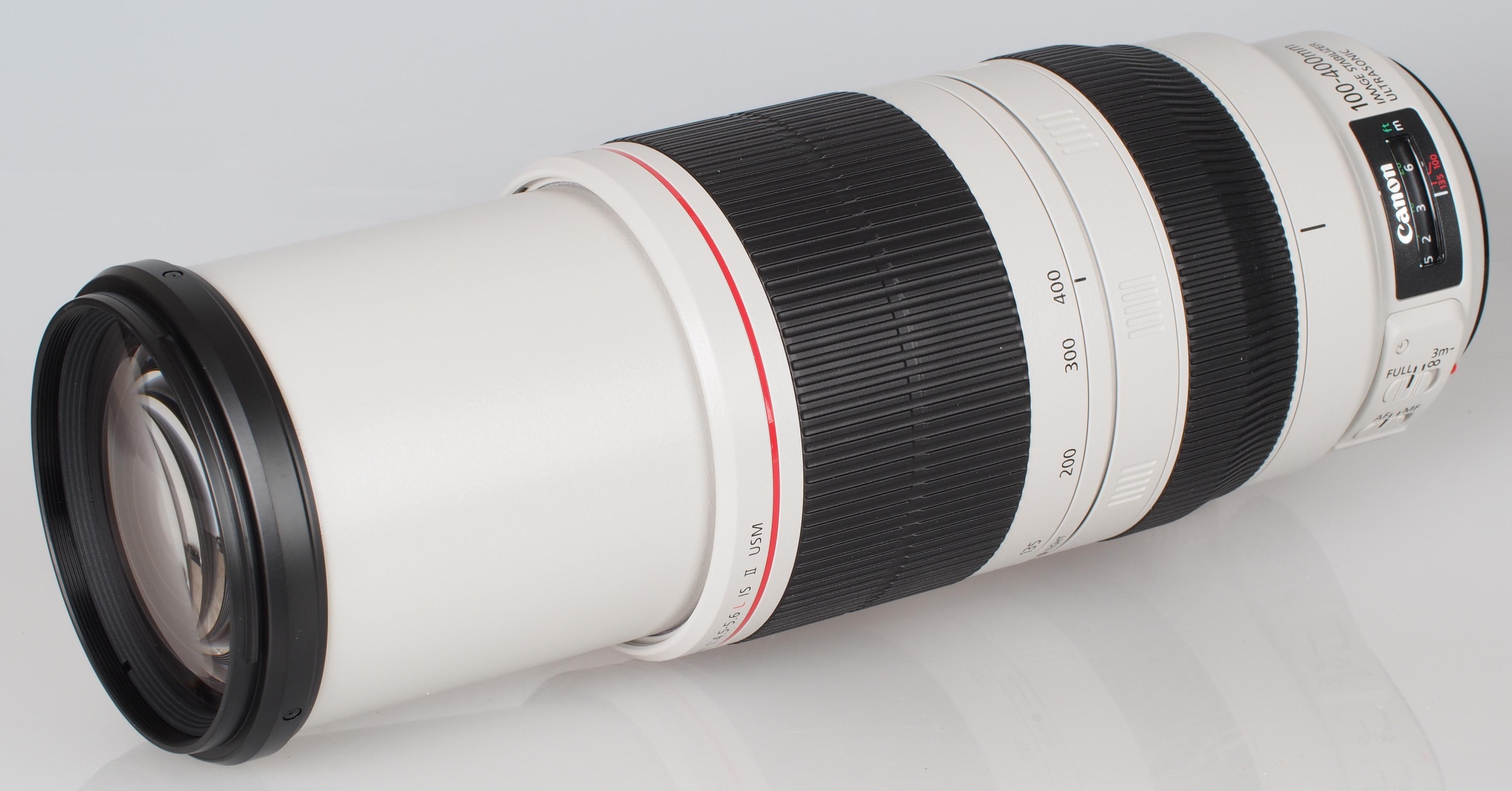 canon ef 100 400mm f 4 5 5 6l is ii usm lens review. Black Bedroom Furniture Sets. Home Design Ideas