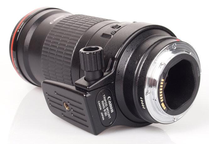 Canon 180mm Macro L Lens (4) | 1/160 sec | f/14.0 | 35.0 mm | ISO 200
