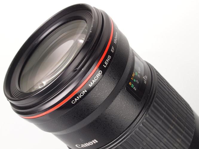 Canon 180mm Macro L Lens (6) | 1/160 sec | f/14.0 | 35.0 mm | ISO 200