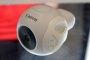 Thumbnail : Canon 360 Concept, LENS-Q Zoom Camera