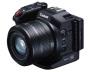 Thumbnail : Canon 4K Compact Camera Announced