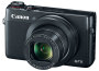 Thumbnail : Three New PowerShot Models From Canon
