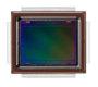 Thumbnail : Canon Develop 250 Megapixel Sensor