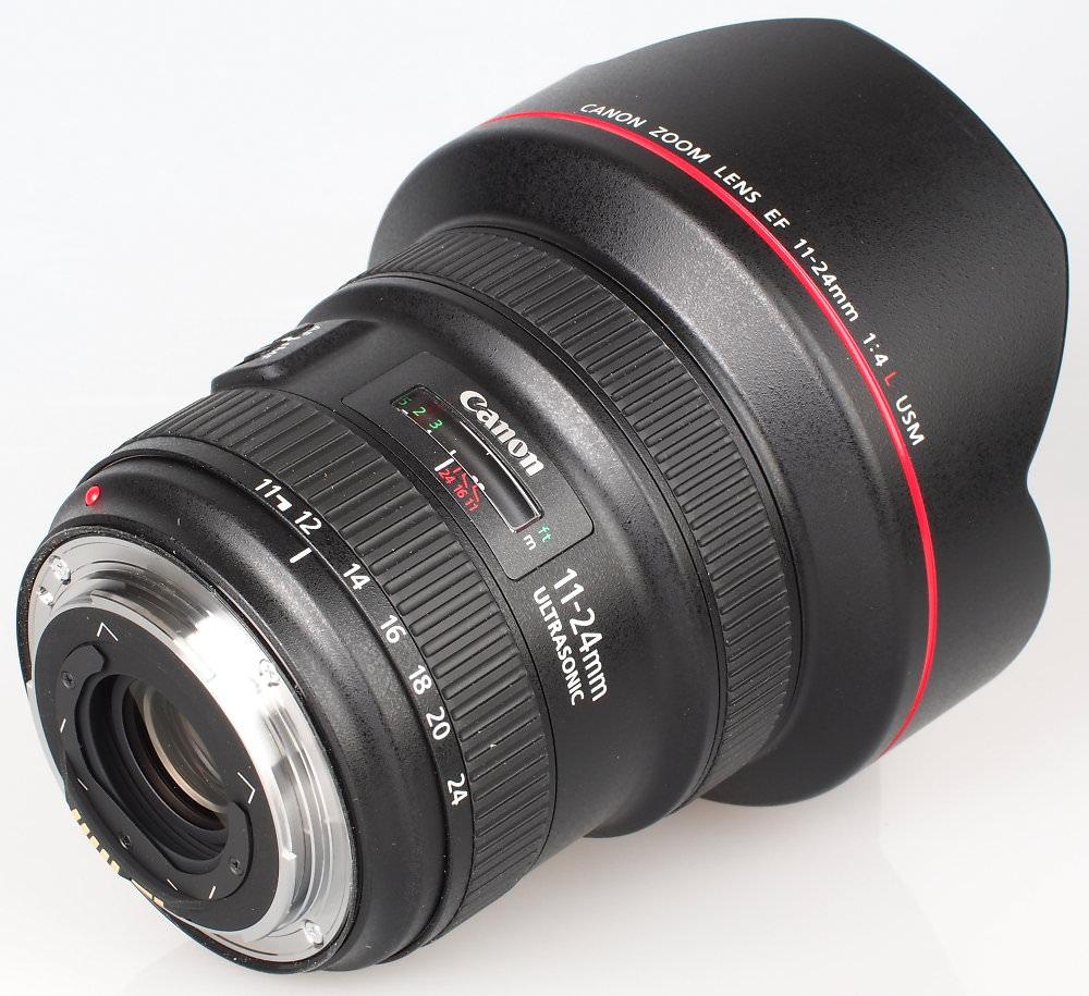 Canon EF 11 24mm L Lens (7)