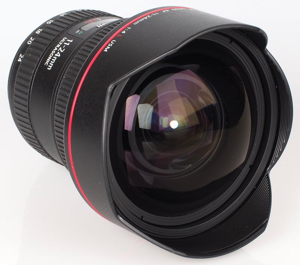 Canon EF 11 24mm L Lens (9)