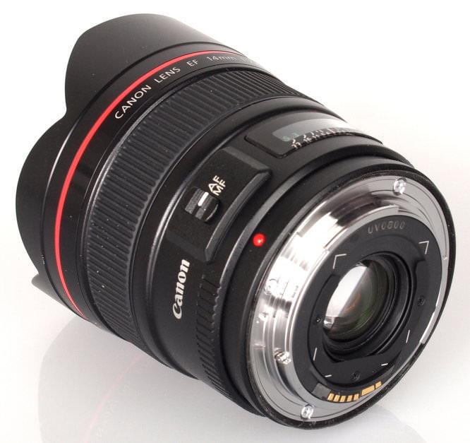Canon Ef 14mm F28 L II Usm (4)