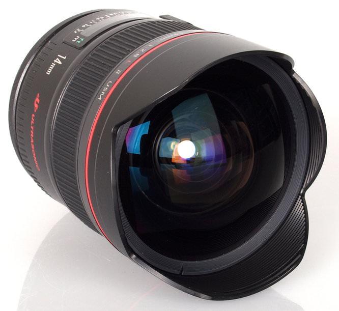 Canon Ef 14mm F28 L II Usm (7)
