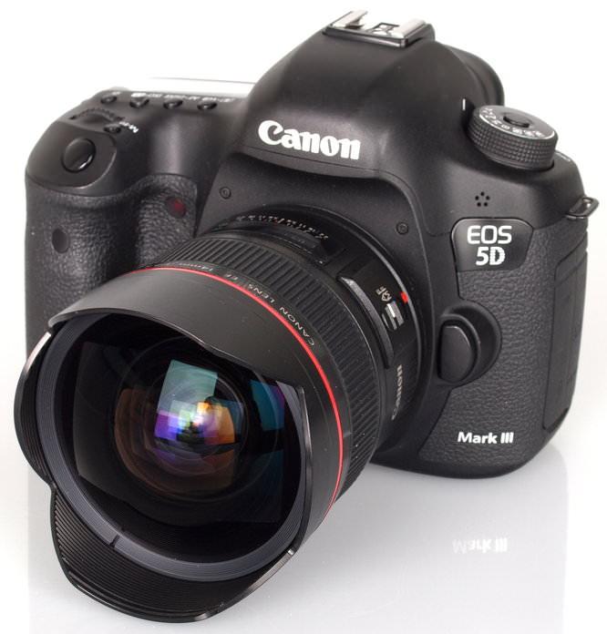 Canon Ef 14mm F28 L II Usm (9)