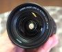 Thumbnail : Canon EF 16-35mm f/2.8L III USM Sample Photos