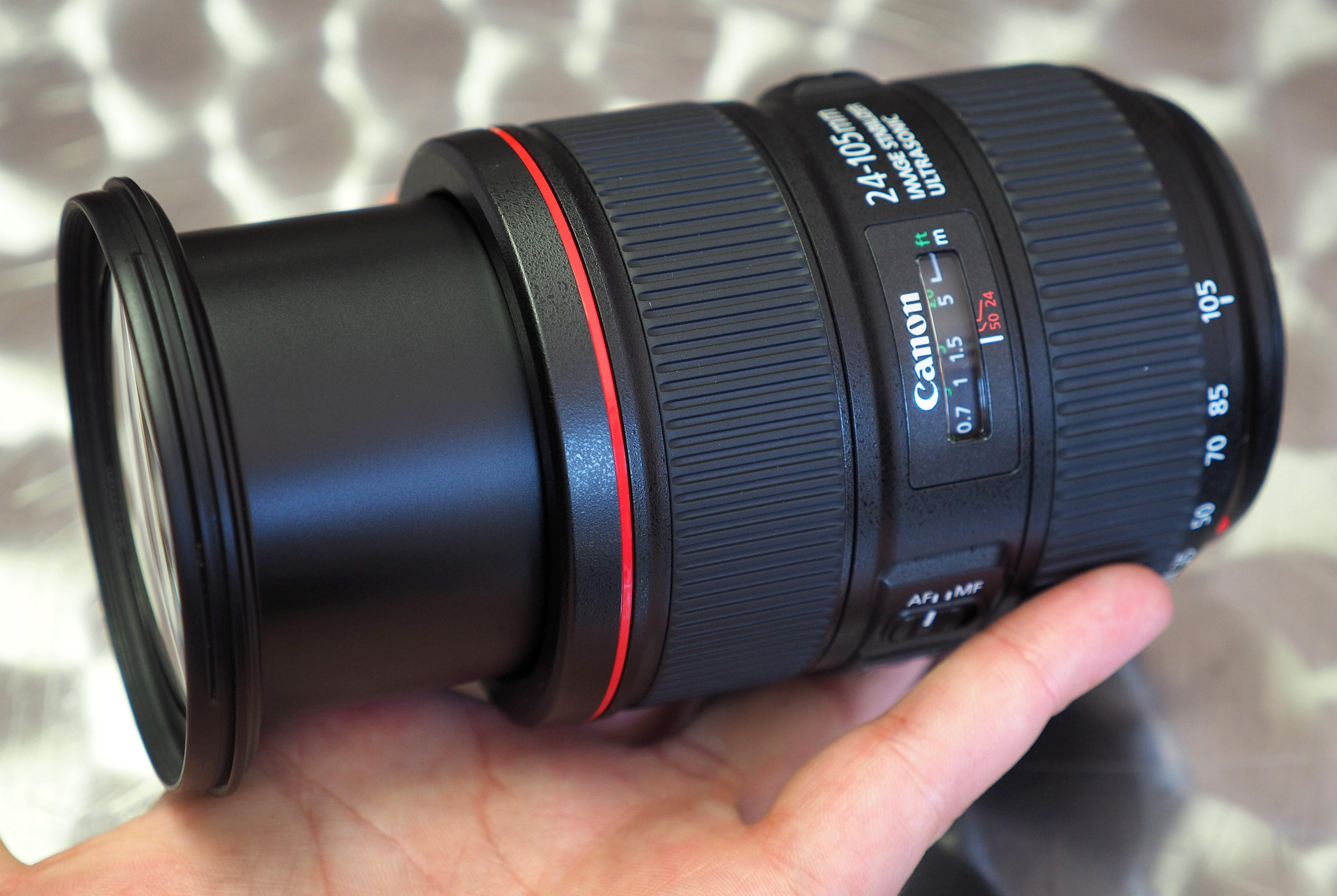 canon ef 24 105mm f 4 is ii usm lens review. Black Bedroom Furniture Sets. Home Design Ideas